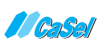 Casel-Logo-gölgesiz-no-register (2) SUPER.png