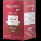 Argan-Yağı-20-ml.png