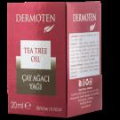 Çay-Ağacı-Yağı-20-ml.png