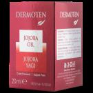 Jojoba-Yağı-20-ml.png