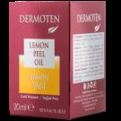 Limon-Yağı-20-ml.png