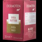 Shea-Yağı-20-ml.png